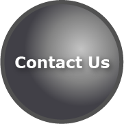 Mobile contact us navigation link button