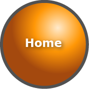 mobile home navigation link button
