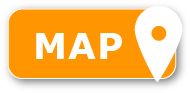 driving directions map link button