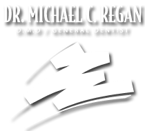 regan logo for banner float